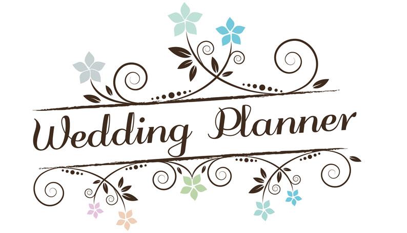 Contratar un Wedding Planner