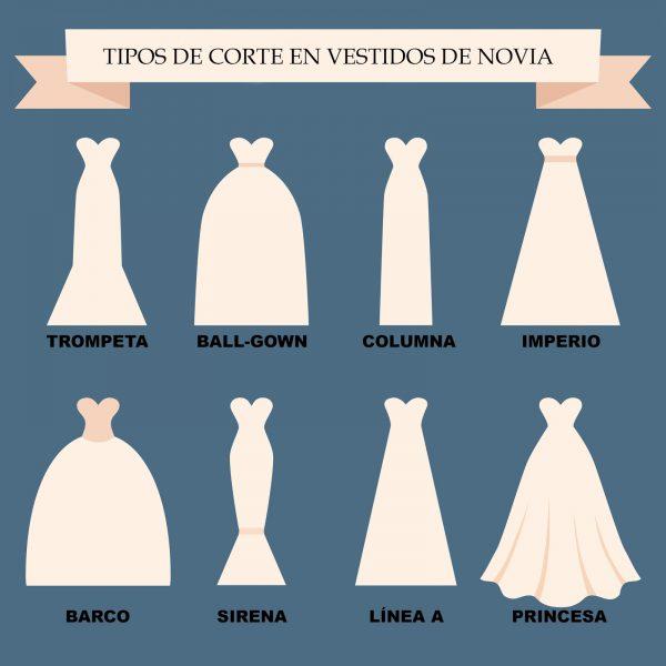 como-elegir-un-vestido-de-novia-1