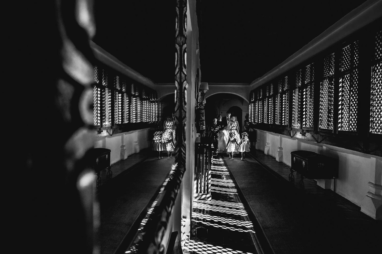 Fotografía de boda en Guadalupe